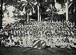 St. Louis College, Honolulu, ca. before 1899.jpg