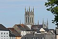 St. Mary's Cathedral, James's St, Kilkenny (506856) (29009196011).jpg