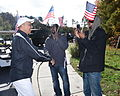 St. Mary's County Veterans Day Parade (22548449857).jpg