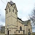 St. Matthias (Krefeld-Hohenbudberg)1.JPG