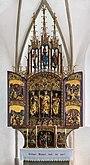 St. Michael ob Rauchenödt Flügelaltar 01.jpg