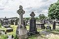 St. Munchin's Church Limerick graveyard -117744 (27390105700).jpg