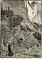 St. Nicholas (serial) (1873) (14783947755).jpg