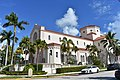 St. Patrick Catholic Church (Miami Beach, Florida) 1.jpg