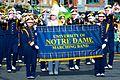 St. Patricks Festival, Dublin (6844463914).jpg