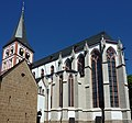St. Servatius, Siegburg (3).jpg