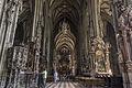 St. Stephens Cathedral (Stephansdom) (7815700254).jpg