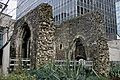 St Alphage, London Wall 2.jpg