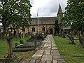 St Andrew's Church, Ashton-on-Ribble.jpg