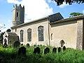 St Andrew's church - geograph.org.uk - 1338132.jpg