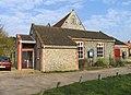 St Andrew, East Runton, Norfolk - geograph.org.uk - 314753.jpg