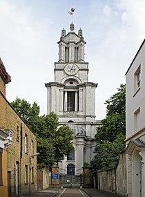 St Anne, Limehouse (36640179641).jpg