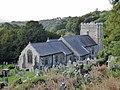 St Brynachs Church Nevern 02.jpg