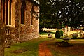 St Cadoc's Church Windows.jpg