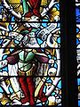 St Dyfnog Llanrhaeadr-yng-Nghinmeirch ger Rhuthun Sir Ddinbych 32.JPG