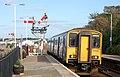 St Erth railway station photo-survey (5) - geograph.org.uk - 1554822.jpg