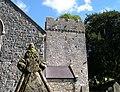 St Illtyd's Church - geograph.org.uk - 2084872.jpg