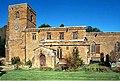 St John the Baptist Church. Hornton - geograph.org.uk - 148429.jpg