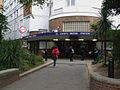 St Johns Wood stn entrance.JPG