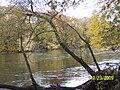 St Joseph River.jpg