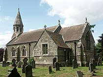 St Margaret, Thimbleby - geograph.org.uk - 426264.jpg