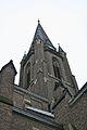 St Maria Magdalena, Bonn 3.jpg