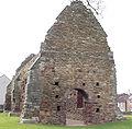 St Martin's Kirk, Haddington 03.jpg