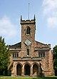 St Mary's Church, Cromford.jpg
