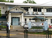 St Mary's secondary school.jpg
