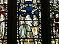 St Neot Cornwall 028.JPG