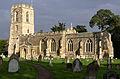 St Nicholas Church Wilden 2.jpg