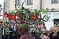 St Patricks Day, Downpatrick, March 2011 (072).JPG