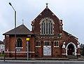 St Philip the Apostle, Tottenham.jpg