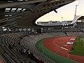 Stade Charléty 708.jpg