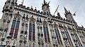 Stadhuis van Brugge.001 - Brugge.jpg