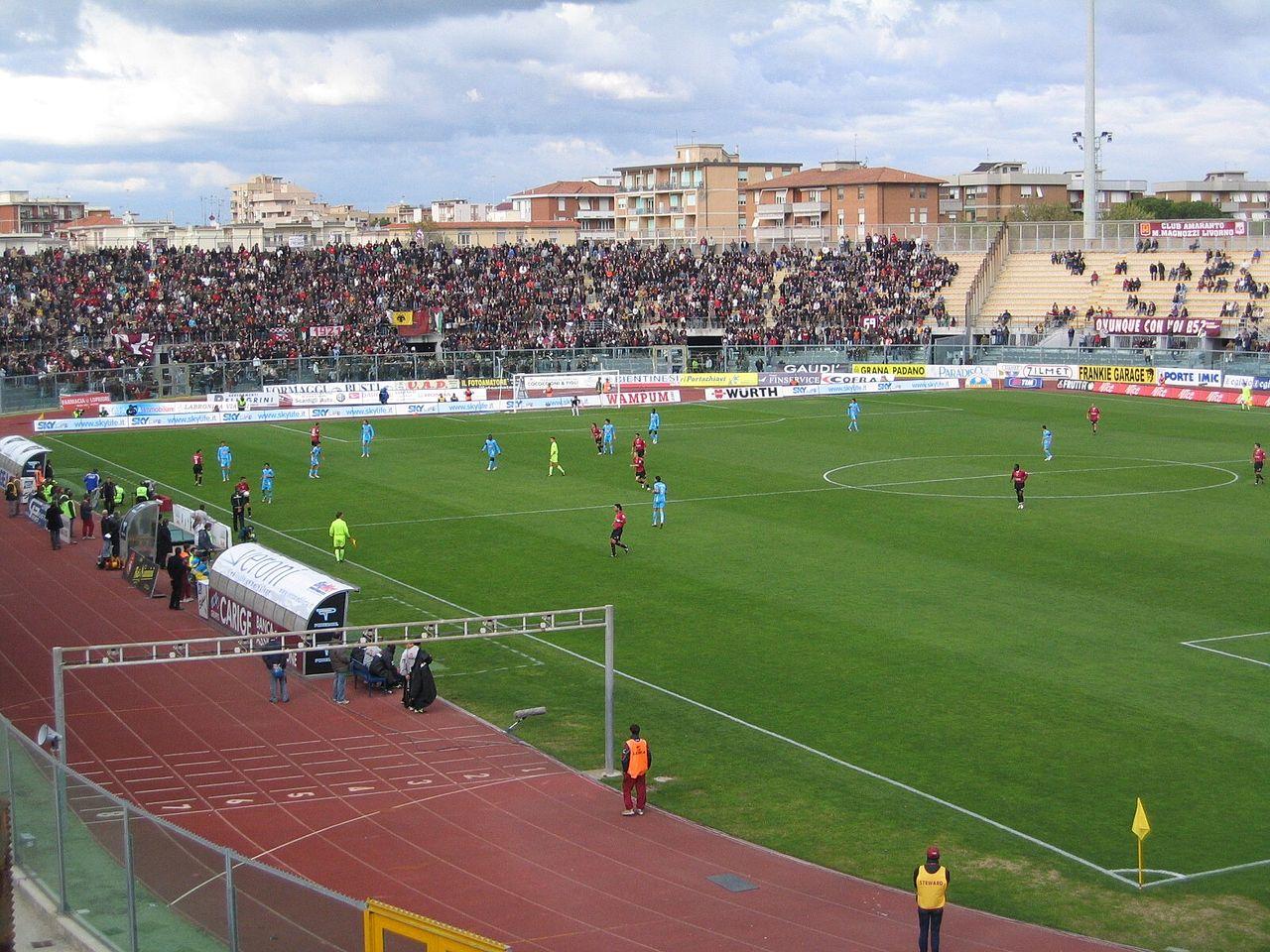 File Stadio Armando Picchi 2 Wikimedia mons