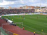 Stadio Armando Picchi 2.jpg