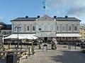 Stadshotellet i Vimmerby 03.jpg