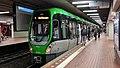 Stadtbahn Hannover 7 3077 Hauptbahnhof 1907161043.jpg