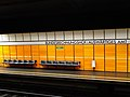 Stadtbahnhaltestelle-auswaertiges-amt-11.jpg