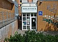 Stadtteilbibliothek Heinrich von Kleist.jpg