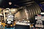 Stafford Air & Space Museum, Weatherford, OK, US (82).jpg