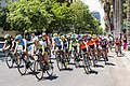 Stage 4 in Sacramento (34073602094).jpg