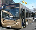 Stagecoach Hants & Surrey 22746.JPG