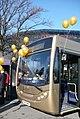Stagecoach Hants & Surrey 22751 front.JPG