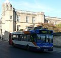 Stagecoach Oxfordshire 34469.JPG