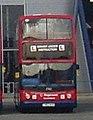 Stagecoach bus 17362 (ex-TA362) (Y362 NHK), 2012 West Ham garage open day.jpg