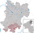 Stahlhofen im Westerwaldkreis.png