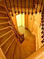 Stairsinsorbonne.jpg
