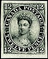 Stamp Canada 1851 12d black empress.jpg
